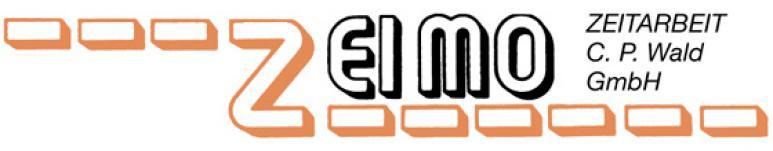 Zeimo GmbH